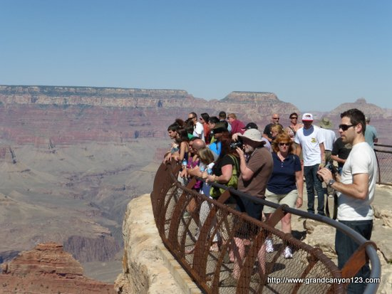 grand canyon helicopter picnic with Papillon Tours on Double rainbow tshirt 235715300117625870 besides Grand canyon trip canyon river adventure additionally Pi day t shirt 235170090001009525 moreover Grand Canyon Wondrous Unforgettable besides Grand Canyon Helicopter Tour.