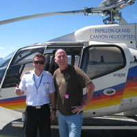 Grand Canyon Tours - Best Las Vegas Helicopter Companies on turboprop aircraft companies, unmanned aircraft companies, atv companies, church organ companies, commercial plane companies, aerial application companies, tow truck companies, fire companies,